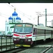 Статья в «Газете по-киевски» от 14.02.11