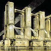 """Статья о конструктивизме Журнал """"Корреспондент"""" 27.03.2014"""