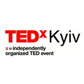 Выступление на TEDx Kyiv Выступление на TEDx. Город, транспорт. 18.06.11